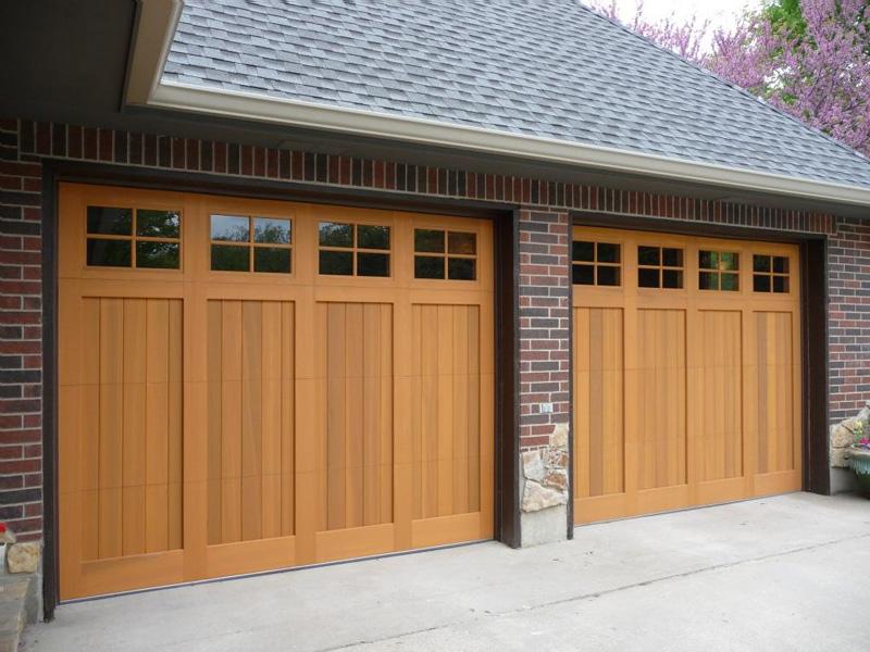 Carriage House Garage Doors : House doorse carriage doors garage