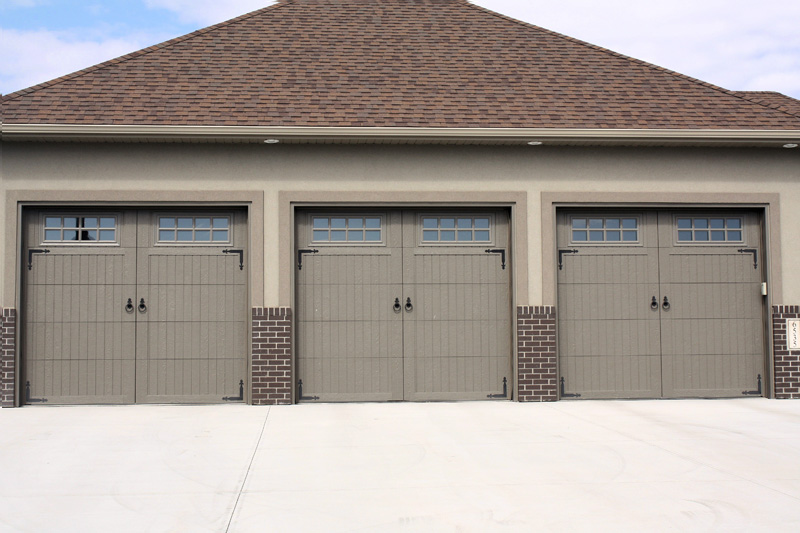 Garage Overhead Doors 2017 2018 Best Cars Reviews