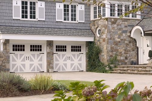 Download Garage Door Pictures Before amp After Images