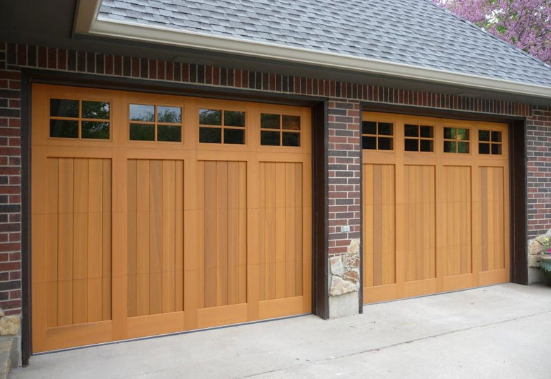 Thumbnail image for Surprise: New garage door tops list of high-impact, affordable home  improvements!