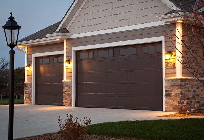 garage door pictures before after images garage door styles garage door design tips