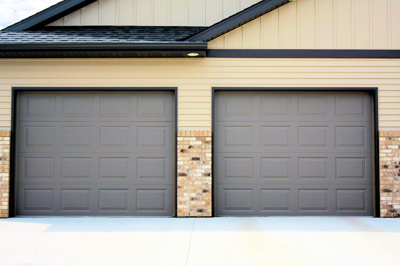 Download Garage Door Pictures Before Amp After Images
