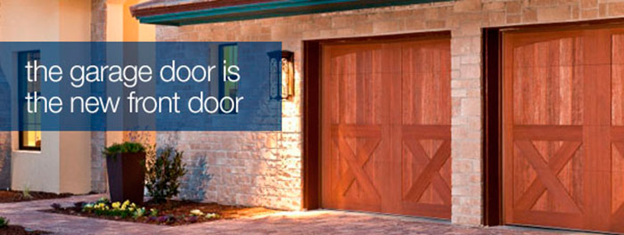 Welcome To GarageWowNow.com, A Home Improvement Website That Demonstrates  How Todayu0027s New Garage Door Designs Can Significantly Increase The Curb  Appeal And ...